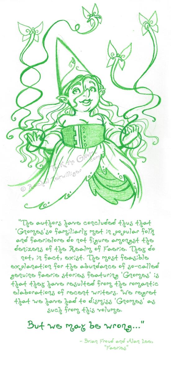 faerie_gnome_by_rachelillustrates-da5layo